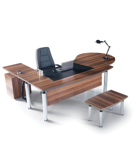 Executive Office Furnitures